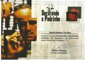 Decifrando_o_Padrinho_certificado2014