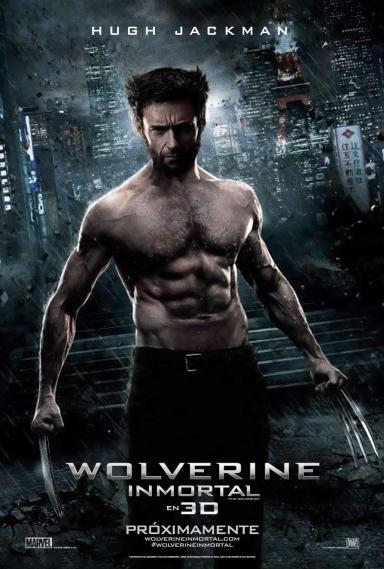 Wolverine-Imortal-poster-1Jun2013