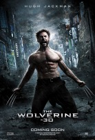 Wolverine-Imortal-poster-2