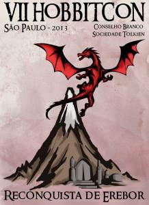 HobbitCon2013