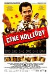 Cine Hollyúdy