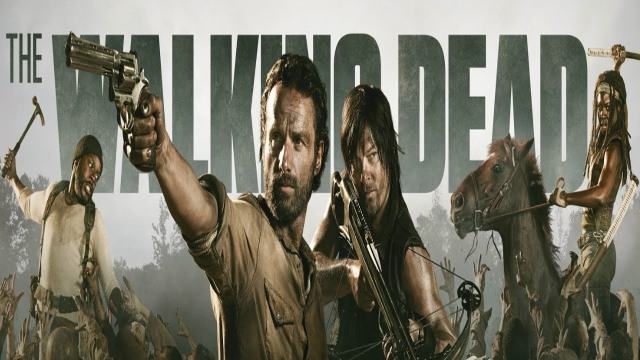 saiu-eis-o-primeiro-trailer-da-4a-temporada-de-the-walking-dead