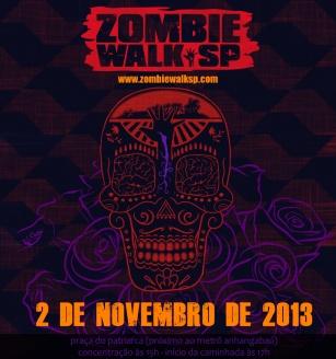 zombiewalksp2013