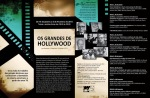 Grandes_Hollywood
