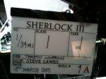 sherlock-season-3-the-empty-hearse