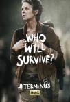 the-walking-dead-4-temporada-season-finale-poster-002