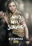 the-walking-dead-4-temporada-terminus-season-finale-poster-003