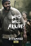 the-walking-dead-4-temporada-terminus-season-finale-poster-005