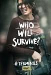 the-walking-dead-4-temporada-terminus-season-finale-poster-006