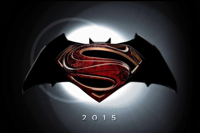 Superman-Batman-movie
