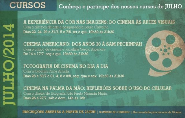 cursosCinesescJulho2014
