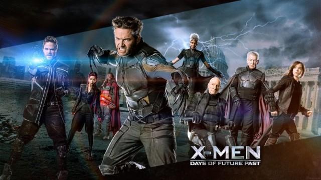 X-Men-Dias-de-um-Futuro-Esquecido-2