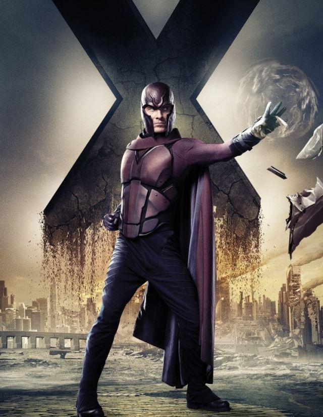 X-Men-Dias-de-Um-Futuro-Esquecido-posteres-de-personagem-4Mai2014-16