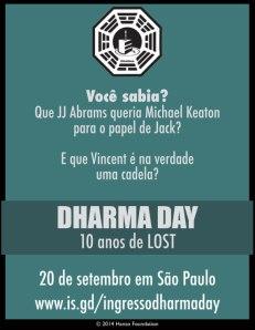 DharmaDay_Convite2