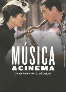 expo_musica_cinema01