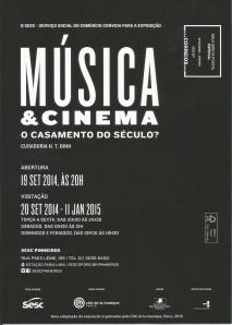 expo_musica_cinema02