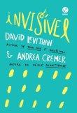 Livros_invisivel
