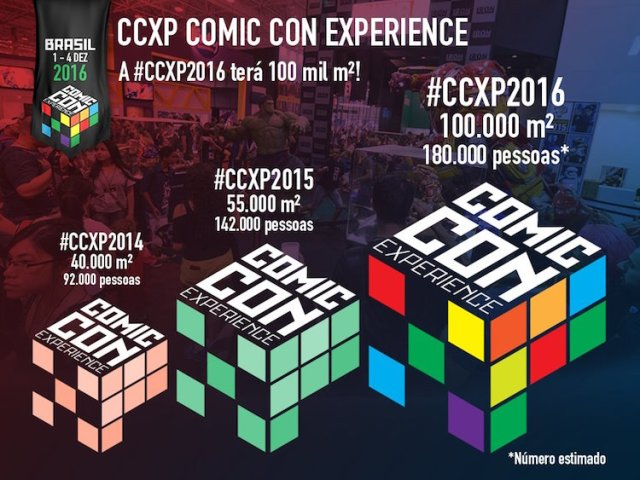 CCXPoficial_2016