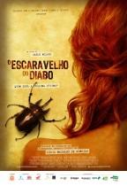 oescaravelhododiabo+filme