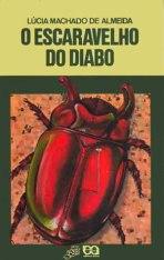 oescaravelhododiabo+livro