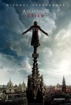 Assassin'sCreed