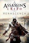 livros_ACrenascenca
