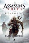livros_ACrenegado