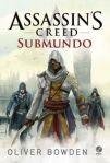 livros_ACsubmundo
