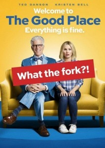 the-good_-place_-poster